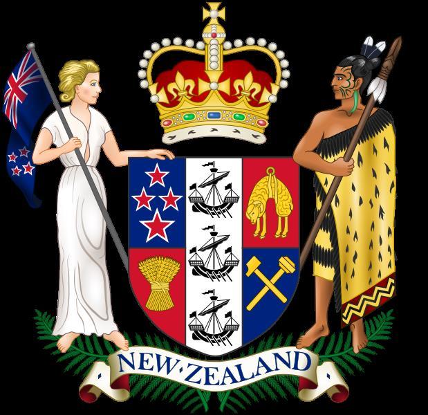 необходимые для герб новой зеландии фото брать камеру только