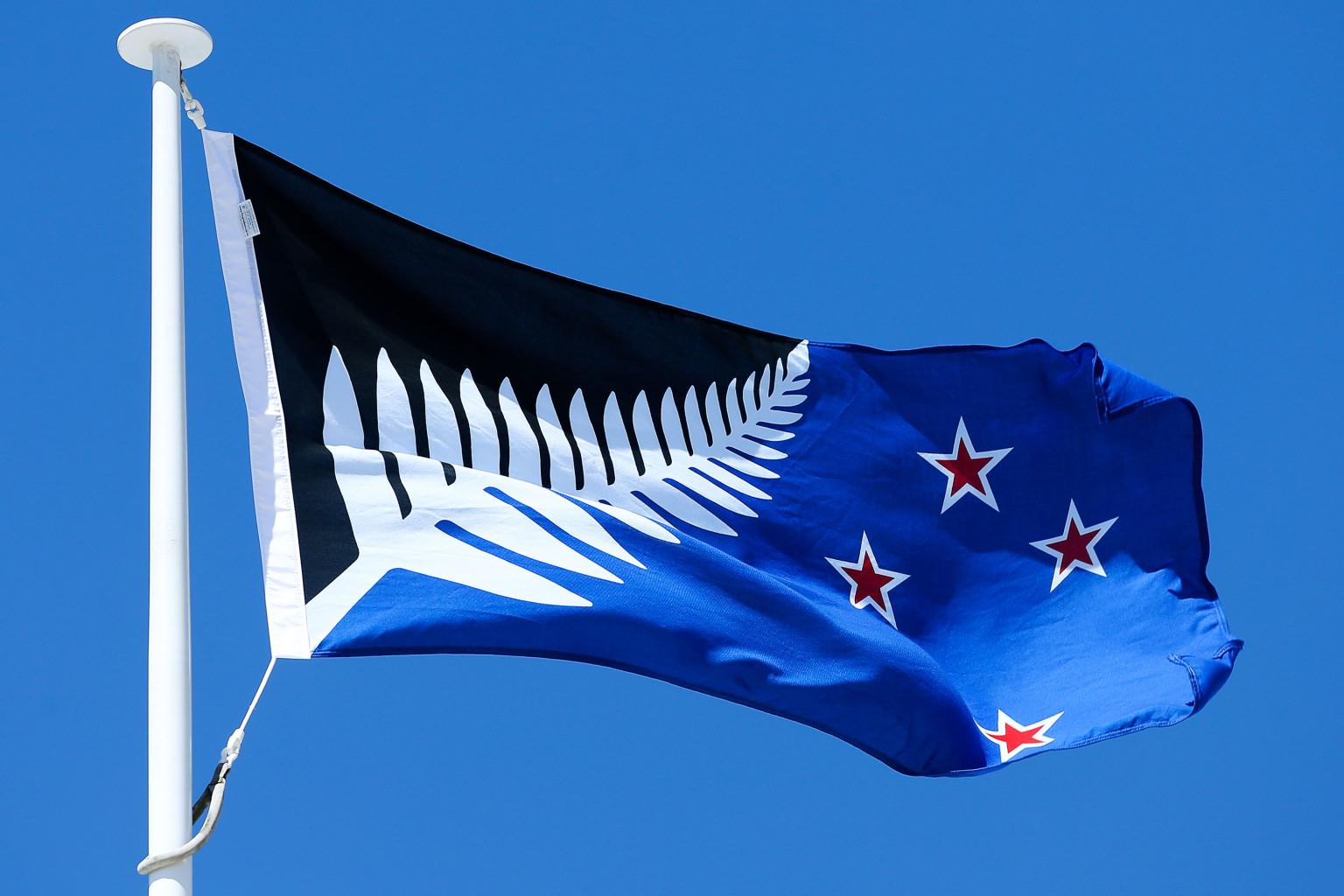 округлые редкие флаги картинки посадили меня